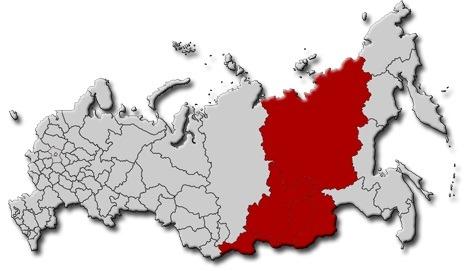 East-Siberia.jpg